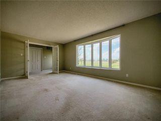 Photo 8: 1136 PR 205 Highway East in Rosenort: R17 Residential for sale : MLS®# 202013640
