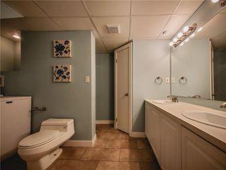 Photo 20: 1136 PR 205 Highway East in Rosenort: R17 Residential for sale : MLS®# 202013640