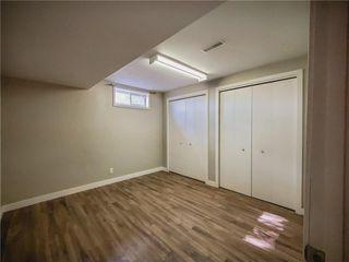 Photo 18: 1136 PR 205 Highway East in Rosenort: R17 Residential for sale : MLS®# 202013640