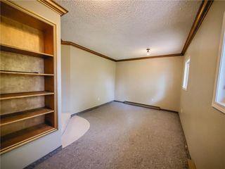 Photo 12: 1136 PR 205 Highway East in Rosenort: R17 Residential for sale : MLS®# 202013640