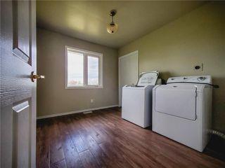 Photo 14: 1136 PR 205 Highway East in Rosenort: R17 Residential for sale : MLS®# 202013640