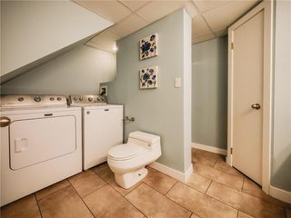 Photo 21: 1136 PR 205 Highway East in Rosenort: R17 Residential for sale : MLS®# 202013640