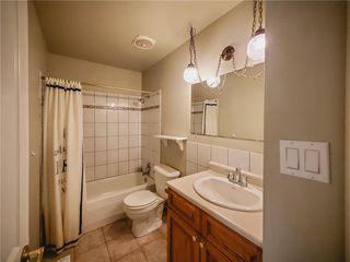 Photo 9: 1136 PR 205 Highway East in Rosenort: R17 Residential for sale : MLS®# 202013640