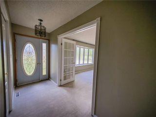 Photo 15: 1136 PR 205 Highway East in Rosenort: R17 Residential for sale : MLS®# 202013640