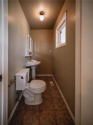 Photo 11: 1136 PR 205 Highway East in Rosenort: R17 Residential for sale : MLS®# 202013640