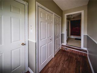 Photo 6: 1136 PR 205 Highway East in Rosenort: R17 Residential for sale : MLS®# 202013640