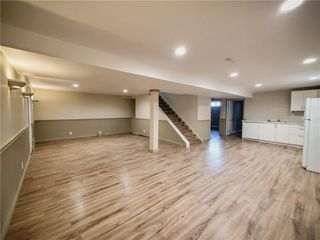 Photo 16: 1136 PR 205 Highway East in Rosenort: R17 Residential for sale : MLS®# 202013640