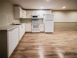Photo 17: 1136 PR 205 Highway East in Rosenort: R17 Residential for sale : MLS®# 202013640