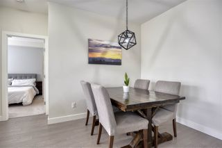 """Photo 11: 318 20078 FRASER Highway in Langley: Langley City Condo for sale in """"VARSITY"""" : MLS®# R2465354"""