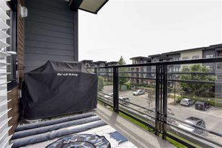 """Photo 21: 318 20078 FRASER Highway in Langley: Langley City Condo for sale in """"VARSITY"""" : MLS®# R2465354"""