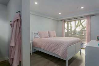 """Photo 15: 103 2815 YEW Street in Vancouver: Kitsilano Condo for sale in """"2815 Yew"""" (Vancouver West)  : MLS®# R2480469"""