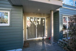 """Photo 22: 103 2815 YEW Street in Vancouver: Kitsilano Condo for sale in """"2815 Yew"""" (Vancouver West)  : MLS®# R2480469"""