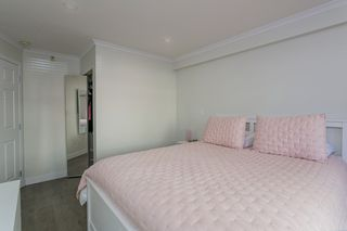 """Photo 17: 103 2815 YEW Street in Vancouver: Kitsilano Condo for sale in """"2815 Yew"""" (Vancouver West)  : MLS®# R2480469"""