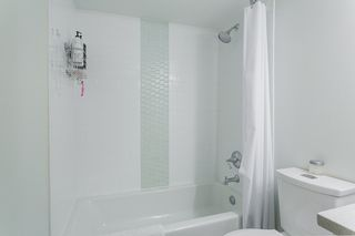 """Photo 21: 103 2815 YEW Street in Vancouver: Kitsilano Condo for sale in """"2815 Yew"""" (Vancouver West)  : MLS®# R2480469"""