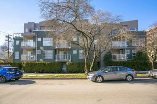 """Photo 29: 103 2815 YEW Street in Vancouver: Kitsilano Condo for sale in """"2815 Yew"""" (Vancouver West)  : MLS®# R2480469"""