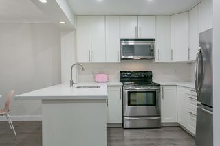 """Photo 12: 103 2815 YEW Street in Vancouver: Kitsilano Condo for sale in """"2815 Yew"""" (Vancouver West)  : MLS®# R2480469"""