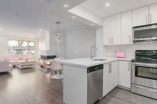 """Photo 10: 103 2815 YEW Street in Vancouver: Kitsilano Condo for sale in """"2815 Yew"""" (Vancouver West)  : MLS®# R2480469"""