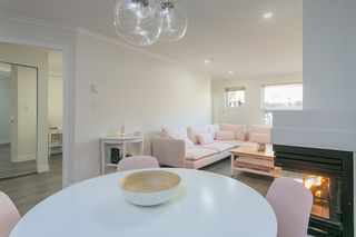 """Photo 9: 103 2815 YEW Street in Vancouver: Kitsilano Condo for sale in """"2815 Yew"""" (Vancouver West)  : MLS®# R2480469"""