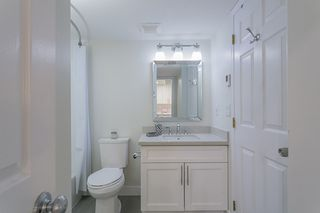 """Photo 20: 103 2815 YEW Street in Vancouver: Kitsilano Condo for sale in """"2815 Yew"""" (Vancouver West)  : MLS®# R2480469"""
