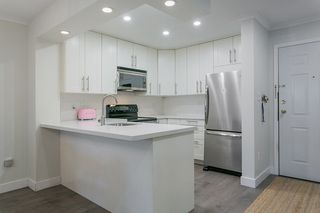 """Photo 11: 103 2815 YEW Street in Vancouver: Kitsilano Condo for sale in """"2815 Yew"""" (Vancouver West)  : MLS®# R2480469"""