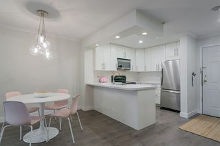 """Photo 13: 103 2815 YEW Street in Vancouver: Kitsilano Condo for sale in """"2815 Yew"""" (Vancouver West)  : MLS®# R2480469"""