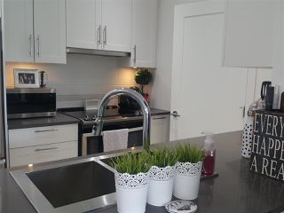 "Photo 7: 205 20829 77A Avenue in Langley: Willoughby Heights Condo for sale in ""THE WEX"" : MLS®# R2482351"