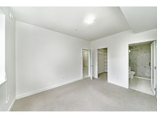 "Photo 14: 205 20829 77A Avenue in Langley: Willoughby Heights Condo for sale in ""THE WEX"" : MLS®# R2482351"