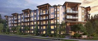 "Photo 25: 205 20829 77A Avenue in Langley: Willoughby Heights Condo for sale in ""THE WEX"" : MLS®# R2482351"