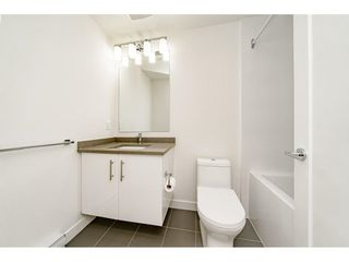 "Photo 20: 205 20829 77A Avenue in Langley: Willoughby Heights Condo for sale in ""THE WEX"" : MLS®# R2482351"