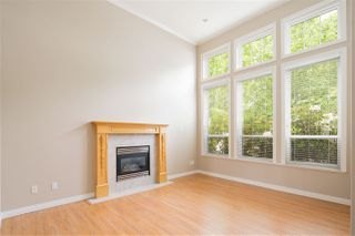 Main Photo: 2077 BERKSHIRE Crescent in Coquitlam: Westwood Plateau House for sale : MLS®# R2486435