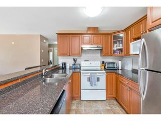 "Photo 12: 201 16718 60 Avenue in Surrey: Cloverdale BC Condo for sale in ""MCLELLAN MEWS"" (Cloverdale)  : MLS®# R2486554"