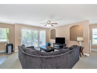 "Photo 4: 201 16718 60 Avenue in Surrey: Cloverdale BC Condo for sale in ""MCLELLAN MEWS"" (Cloverdale)  : MLS®# R2486554"