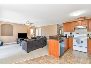 "Photo 9: 201 16718 60 Avenue in Surrey: Cloverdale BC Condo for sale in ""MCLELLAN MEWS"" (Cloverdale)  : MLS®# R2486554"