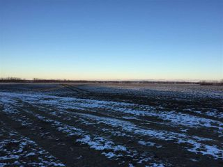 Photo 10: 110 East Street: Westlock Land Commercial for sale : MLS®# E4210794