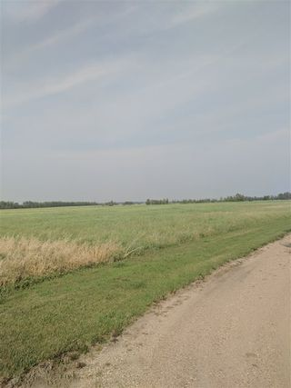 Photo 5: 110 East Street: Westlock Land Commercial for sale : MLS®# E4210794