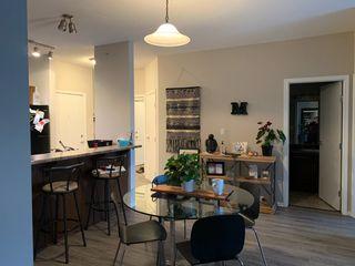 Photo 10: 416 4316 139 Avenue in Edmonton: Zone 35 Condo for sale : MLS®# E4211539