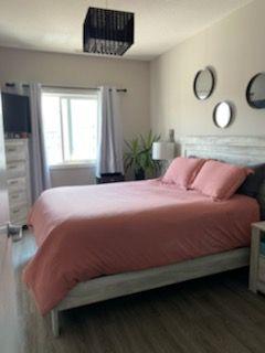 Photo 5: 416 4316 139 Avenue in Edmonton: Zone 35 Condo for sale : MLS®# E4211539