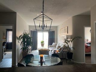 Photo 9: 416 4316 139 Avenue in Edmonton: Zone 35 Condo for sale : MLS®# E4211539