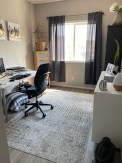 Photo 3: 416 4316 139 Avenue in Edmonton: Zone 35 Condo for sale : MLS®# E4211539