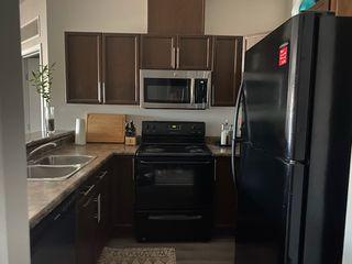Photo 7: 416 4316 139 Avenue in Edmonton: Zone 35 Condo for sale : MLS®# E4211539
