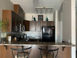 Photo 6: 416 4316 139 Avenue in Edmonton: Zone 35 Condo for sale : MLS®# E4211539