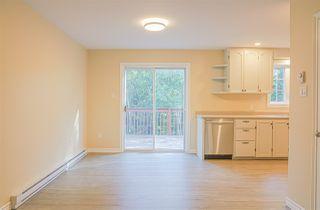 Photo 5: 10 P Thomas Drive in Dartmouth: 17-Woodlawn, Portland Estates, Nantucket Residential for sale (Halifax-Dartmouth)  : MLS®# 202018547