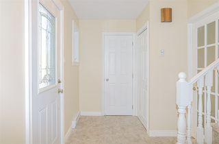 Photo 4: 10 P Thomas Drive in Dartmouth: 17-Woodlawn, Portland Estates, Nantucket Residential for sale (Halifax-Dartmouth)  : MLS®# 202018547