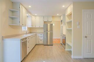 Photo 6: 10 P Thomas Drive in Dartmouth: 17-Woodlawn, Portland Estates, Nantucket Residential for sale (Halifax-Dartmouth)  : MLS®# 202018547
