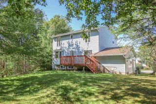 Photo 26: 10 P Thomas Drive in Dartmouth: 17-Woodlawn, Portland Estates, Nantucket Residential for sale (Halifax-Dartmouth)  : MLS®# 202018547