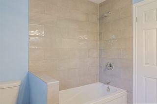 Photo 20: 10 P Thomas Drive in Dartmouth: 17-Woodlawn, Portland Estates, Nantucket Residential for sale (Halifax-Dartmouth)  : MLS®# 202018547