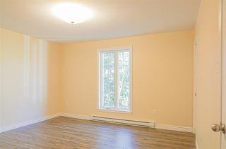 Photo 13: 10 P Thomas Drive in Dartmouth: 17-Woodlawn, Portland Estates, Nantucket Residential for sale (Halifax-Dartmouth)  : MLS®# 202018547