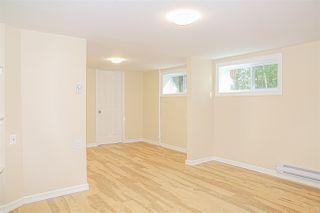 Photo 23: 10 P Thomas Drive in Dartmouth: 17-Woodlawn, Portland Estates, Nantucket Residential for sale (Halifax-Dartmouth)  : MLS®# 202018547
