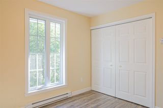 Photo 18: 10 P Thomas Drive in Dartmouth: 17-Woodlawn, Portland Estates, Nantucket Residential for sale (Halifax-Dartmouth)  : MLS®# 202018547
