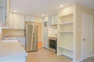 Photo 7: 10 P Thomas Drive in Dartmouth: 17-Woodlawn, Portland Estates, Nantucket Residential for sale (Halifax-Dartmouth)  : MLS®# 202018547